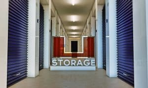 Reliable Storage Gold Coast