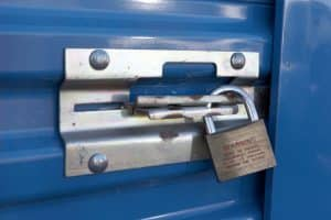 How Safe Are Storage Facilities