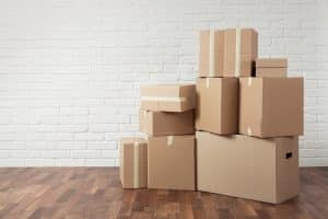 Self Storage Facilities - Safety Tips