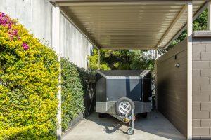 Self Storage Tweed Heads - More Space Storage Car Port